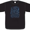 Sensoria Tshirt